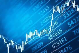 citic bank china merchants securities china high tech und china citic bank