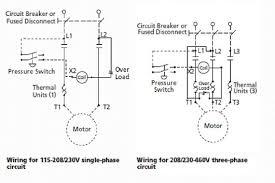 air pressure switch wiring diagram square d pressure switch wiring diagram nilza net square d motor starter wiring nilza