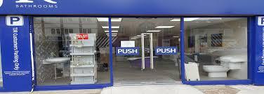 sliding doors electric doors doors frames single glazing double glazing door repair sliding doors electric doors doors frames in swindon