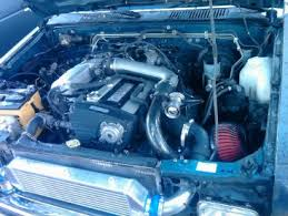rb20det alternator wiring custom swap but can t remember how it re rb20det alternator wiring custom swap but can t re s13 240 rb20