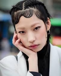 665 likes 18 ments hee jung park o kijeong on insram