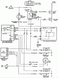 1999 chevy s10 fuel pump wiring diagram wiring diagram 94 chevy s10 fuel pump wiring diagram jodebal