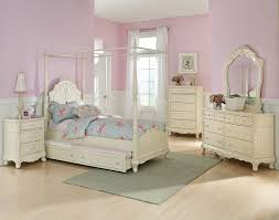 Incredible House Pattern As Well Twin Bed Set Walmart Girl Bedroom Girls  Canopy Sets With Decor
