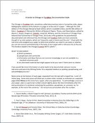 help college paper writing the friary school help college paper writing jpg