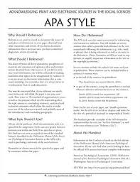 sample apa paper abstract page sample apa paper page 3