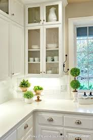 green kitchen tile backsplash best green subway tile ideas on kitchen this  classic white kitchen with