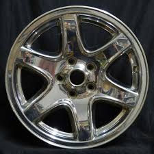 Jeep Liberty Bolt Pattern Best Jeep Liberty Bolt Pattern Inspirational Jeep Factory Oem Wheels 48