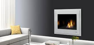 awesome modern gas fireplace insert