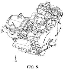 Patent us7600492 motor engine family patents kimpex