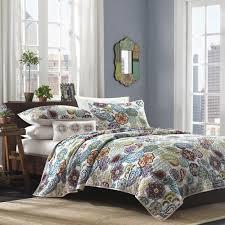 quilted comforters queen. Brilliant Queen Quilted Comforter Sets Queen Tamil Full Quilt Set 2 To Comforters 1