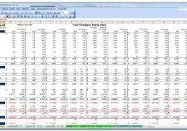 spreadsheet for business plan business plan spreadsheet template simple business plan excel
