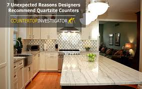 7 unexpected reasons designers recommend quartzite counters white macaubas installed by the stone out of nj