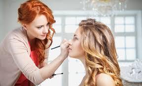 makeup artist certificate toronto the best tips and tutorials