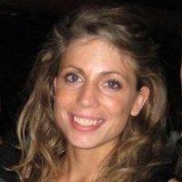 Kathryn Pugh - Professor in London, England, United Kingdom ...