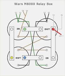 warn 62135 wiring diagram davehaynes me Warn Winch Control Box Diagram at Warn 62135 Wiring Diagram