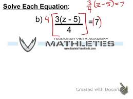 3 how to solve equations involving fractions and distribution solving with worksheet kuta maxresde solving equations