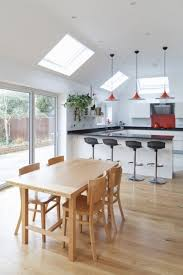pendant lighting for vaulted kitchen ceiling. awesome vaulted ceiling pendant lighting with regard to the house light stylish kitchen room for p