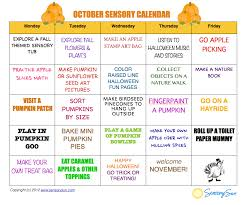 Fall Lesson Plans For Toddlers Educational Technologies For Teaching Blind Children Fall Lesson