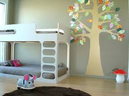 childrens bedroom wall decals creative and educational wall murals for kids  bedroom kids bedroom wallpaper cars