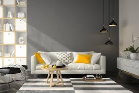 Pendant lighting living room Industrial Living Room Pendant Lights Dhgate Living Room Lighting Shop By Room