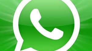 WhatsApp fuori uso in molti Paesi: impossibile mandare video ...