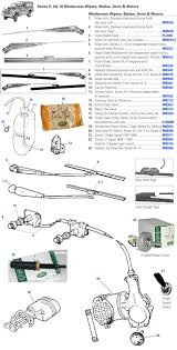 Audi A4 Stereo Wiring Diagram Head Unit Wiring Diagram