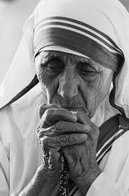 best images about quotes by mother teresa others mother theresa