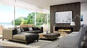 Easy Interior Design Impressive Design