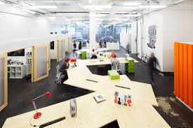google office decor. Cool Movable Office Furniture 97 In Modern Interior Decor Home With Google Z