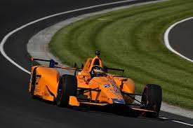 2018 mclaren f1 car. fine car mclaren considers historical papaya orange for its 2018 f1 car   autosport in mclaren f1