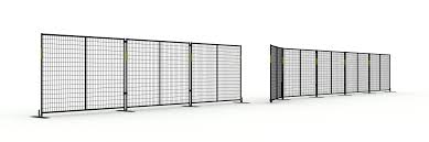 fence construction. welded wire panel accessories fence construction l
