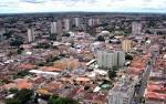 imagem de Uberaba Minas Gerais n-4