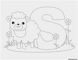 Letter S Coloring Pages Elegant 86 Coloring Pages Sign Language