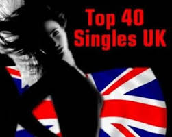 Top 40 Charts 2011 Download The Official Uk Top 40 Singles Chart 24 04 2011