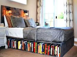 Awesome Small Bedroom Storage Ideas Innovative Bedroom Storage With Storage Ideas  For Small Bedrooms Design Small Space . Small Bedroom Storage Ideas ...