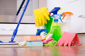 household cleaning companies smooth cleaning company hourly cleaning abu dhabi uae