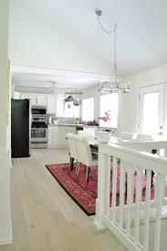 whitewash hardwood floors g93 in rustic small home decor inspiration with whitewash hardwood floors