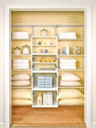 linen closet plans linen closet ideas traditional linen closet ideas linen closet designsbig