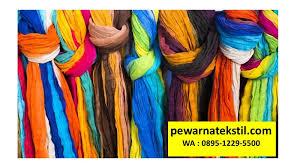 Jalan karang menur i no. 0895 1229 5500 Distributor Pewarna Tekstil Surabaya Distributor Pewarna Tekstil Surabaya 0895 1229 5500 Supplier Pewarna Tekstil Jual Pewarna Tekstil Di Surabaya Toko Pewarna Tekstil Di Surabaya Pabrik Pewarna Tekstil Jual Pewarna Tekstil