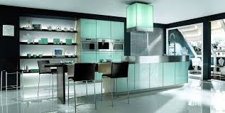 black and white kitchen design pictures. awesome black white kitchen and design pictures s