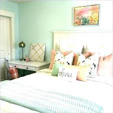 Cute Girl Bedrooms Cool Design Inspiration