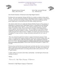 donation request letter school food and rewards donation request letter in word and pdf formats