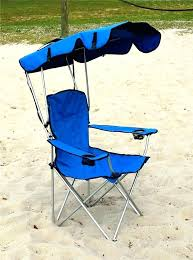 outdoor canopy chair outdoor folding chair with canopy folding canopy chair beach camping chair outdoor outdoor folding canopy chair outdoor canopy fan