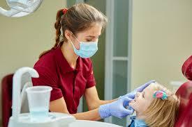 resources pediatric dental assistant school pediatric dental resources pediatric dental assistant school pediatric dental assistant school