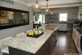 rockford renovationtransitional kitchen grand rapids