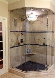 soap s off glass shower door shower door cleaning solution clean shower glass doors hard water shower glass spray to clean glass shower doors cleaning