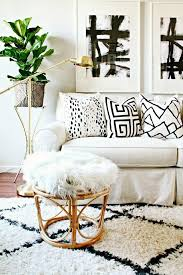 Small Picture 185 best Hot decor trends 2016 images on Pinterest Native