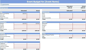 budget sheet template monthly budget template monthly budget templates co spreadsheet