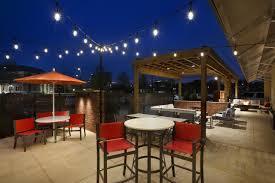 Jackson Lighting Center Ridgeland Ms Hotel Embassy Suites Ridgeland Ms Booking Com