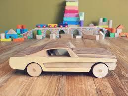 Diy Car Design My Way Toy Design Diy Toy Car Scroll Saw Plans Diy Toys